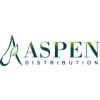 Sklep Aspen Distribution