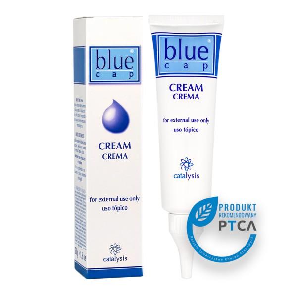 Blue Cap® Cream 50ml