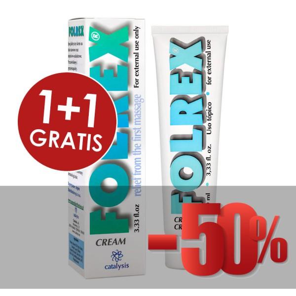 Folrex® 100ml