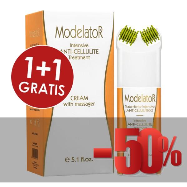 Modelator® 150ml