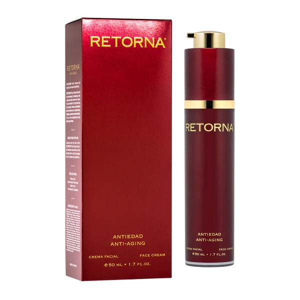 Retorna® 50ml